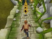 Tomb Runner