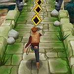 Tomb Runner Online