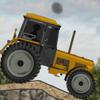 Tractor Trial 2 Hacked