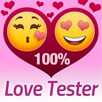 True Love Tester