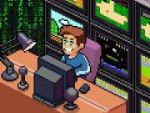 Tuber Simulator Online