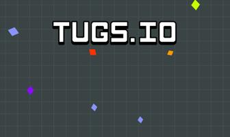 Tugsio game