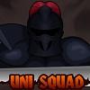 Uni Squad Hacked