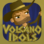 Volcano Idols