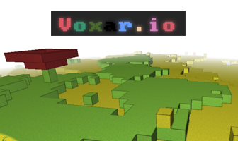 Voxario game