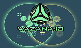Wazanaio game