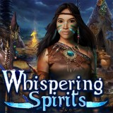 Whispering Spirits Game