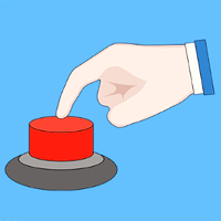 Will You Press The Red Button?