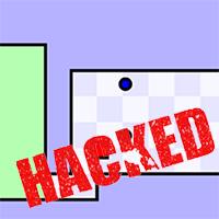 World\'s Hardest Game Hacked