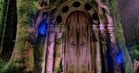 Wow Fantasy Island Region Escape