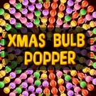 Xmas Bulb Popper - Net Freedom Games