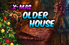 Xmas Older House Escape