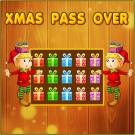 Xmas Pass Over - Net Freedom Games