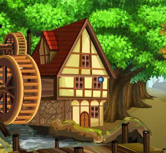 YolkGames Viking Sword Escape - Escape Games Online , EnaGames New Escape Games Everyday