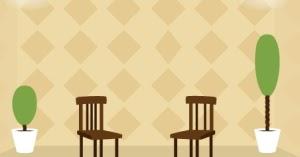 Yonashi Escape 25 - Symmetry and Asymmetry