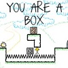 You Are A Box Hacked