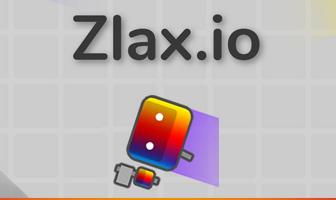 Zlaxio