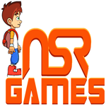 Zombie adventure Games | adventure escape games | NSR Games
