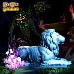 ZooZoo Magnificent Dream Escape 2